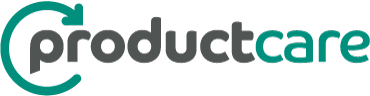 product-care-logo