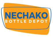 Nechako Bottle Depot