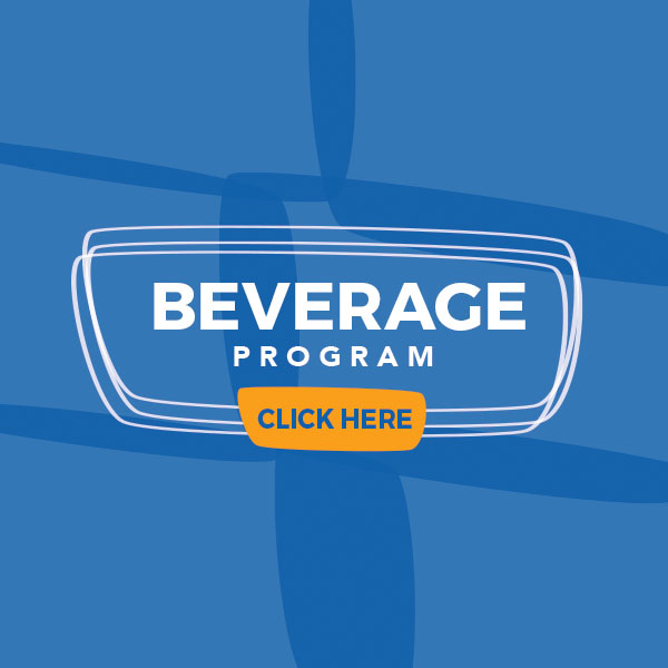 beverage square 1