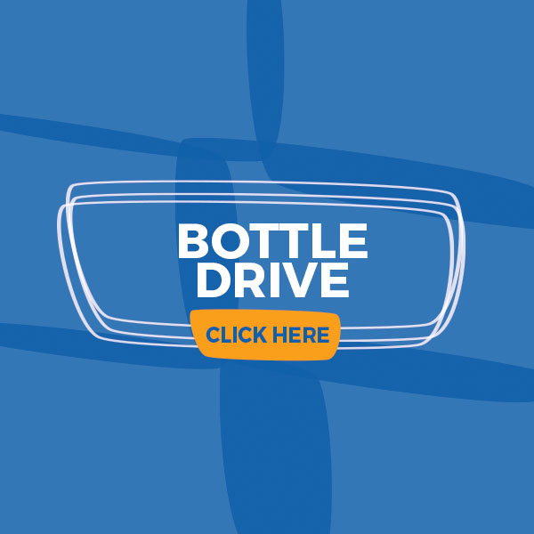 bottle drive square 1