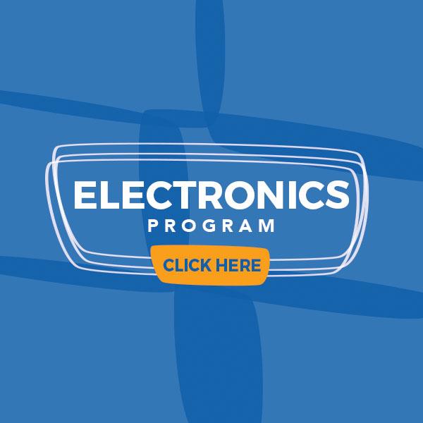 electronics square 1