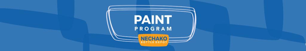 paint program