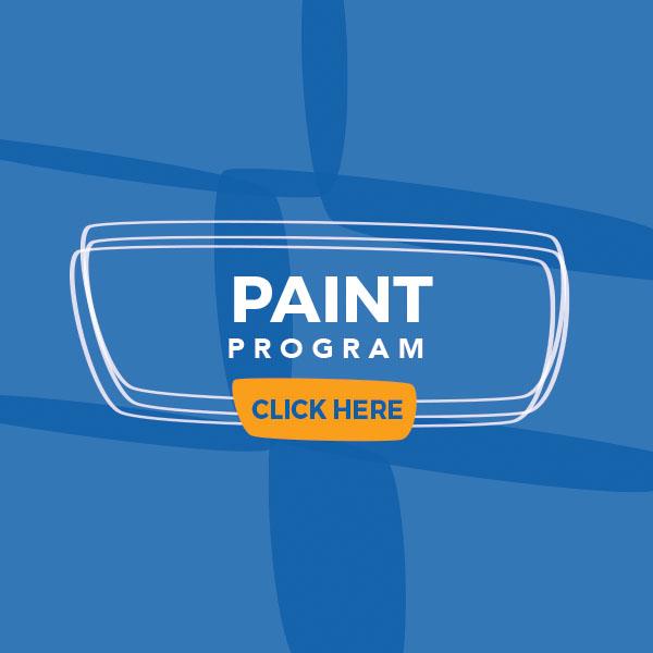 paint square 1